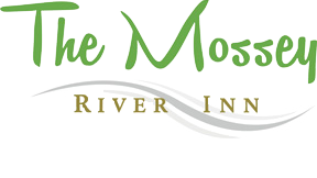 The Mossey River Inn