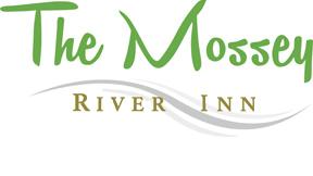 The Mossey River Inn